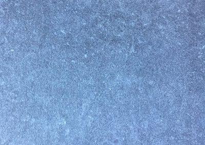 Dolomite Grey