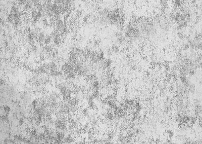 Vestis Grey
