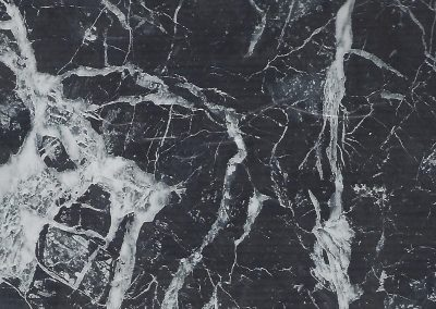 Marquinia black marble